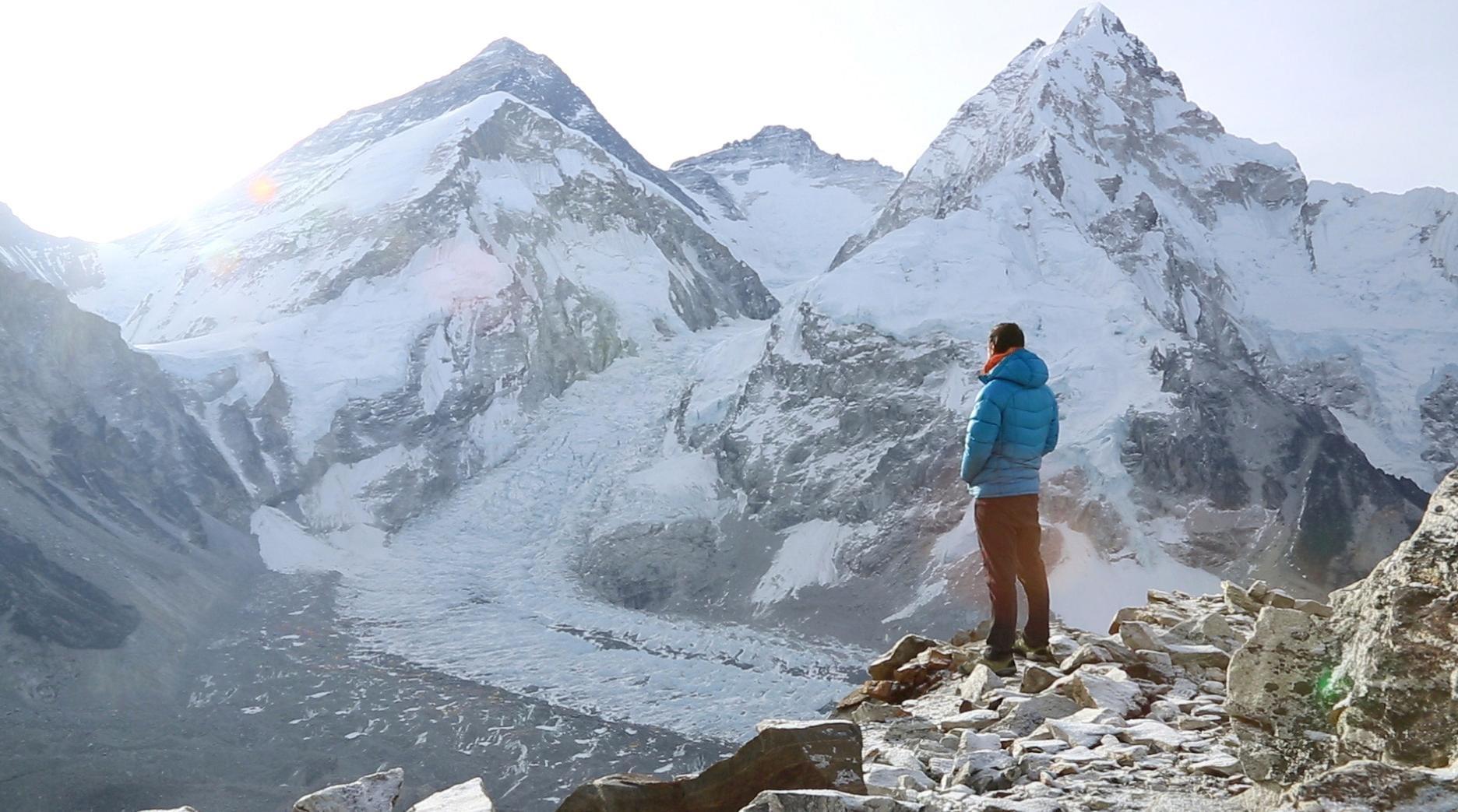 10 อันดับภูเขาที่สูงที่สุดในโลก คุณรู้แล้วหรือยังว่ามีอะไรบ้าง